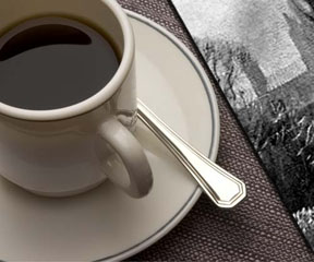 coffe-mara-copy.jpg