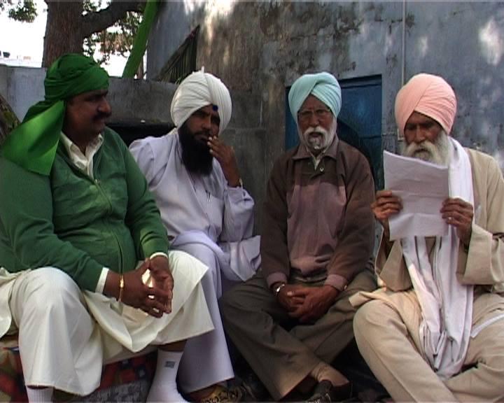 sikhism in pakistan